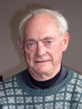 Wavell Tyrrell